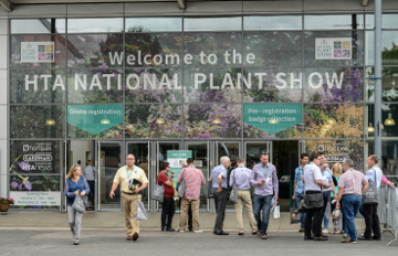National Plant Show_Thumbail